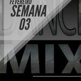 PROGRAMA DANCE MIX - FEVEREIRO 2017 - 03