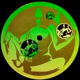 Recoil - Deep and Dark  - - - March 2001 mix