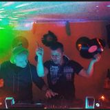 DJ Stella - The Hardstyle Battle Vol. 3