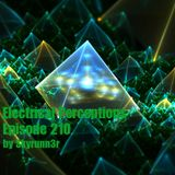 Electrical Perceptions Ep.210