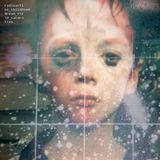 radioactive_childhood_dream_field_saturation