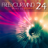 Free Your Mind 24 (2 Hour Special)