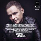 #236 StoneBridge HKJ