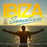 Ibiza Sensations 106 Sat 27.12.2014 PREMIÈRE Party @ Supperclub Amsterdam