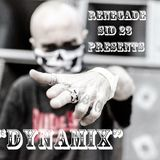 """DYNAMIX Chapter One """"Sound System Reboot"""""""