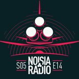 Noisia Radio S05E14