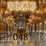 Roberto Krome - Odyssey Of Sound 015