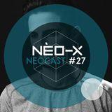 NeoCast #27