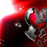 Love Jams #4