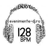 Evenimente Dj - 128 BPM 4 You (oct.2014)