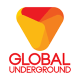 LUKY LAWLEY - GLOBAL UNDERGROUND DJ COMPETITION 2017