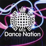 Ministry of Sound Dance MixNation Dj_JaviMixes