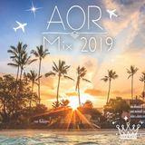 AOR Mix 2019