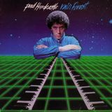 Paul Hardcastle: The Early Electro Funk Years