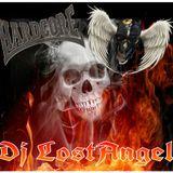 Hardcore Freestyle mix part 10 (Dj LostAngel) 2014