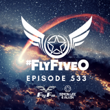 Simon Lee & Alvin - Fly Fm #FlyFiveO 533 (01.04.18)