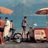 Groove Assassin Eclectic Beach Blend Low Slung Soul