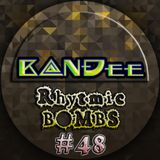 B@NĐee - ✪ Rhytmic BOMBS #48 ✪