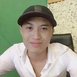 VM - Tâm Trạng Vol 4 - Q.Việt RM