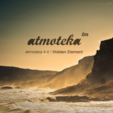 Hidden Element - atmoteka 4.4