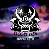 Live From The Dojo 4/28/18