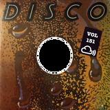Disco-Funk Vol. 151