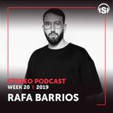 WEEK20_19 Guest Mix - Rafa Barrios (ES)