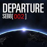 Departure SEBB[002]