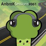 AnbroK Sessions 061 (March 2012)