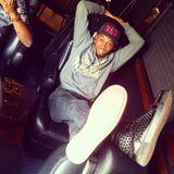 I fly to SA mixtape by @superdjneo volume 2
