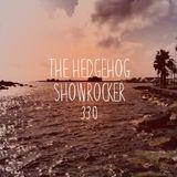 he Hedgehog - Showrocker 330 - 20.04.2017