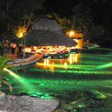Set Rio Quente Resorts Part. 02   G.O Temp. (Dj Malaka)