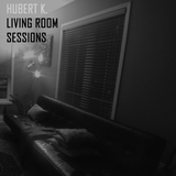 Living Room Mix @ The CTRL ROOM LAB - March 07 2019