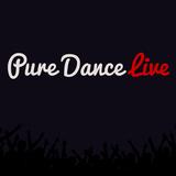 Adam Lee - PureDanceLive.com 20th October 2017