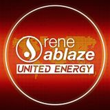 United Energy Episode 3