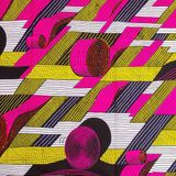 AfroBass by Veinn (Sonidero Mandril) - Live Session (Mixtape) Sótano Bass Tabacalera (julio 2014)
