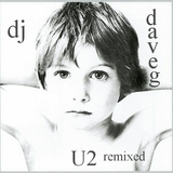 U2 remixed Part two