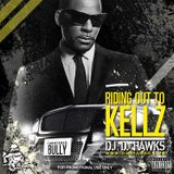 Up Tempo R&B Mix by DJ D.Hawks ...All R.Kelly