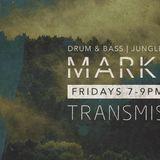 Transmission Radio Oct.9.2015