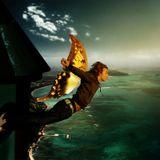 Pure Dreams 4 -Daniel White