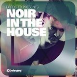 Noir in the house podcast