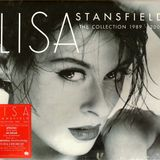Stevie Anderson - Lisa Stansfield - All Around The World (The Global Quest)