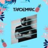 TradeMarc LIVE @ MixedFeelings Music Festival, Cape Town (23/09/2017)