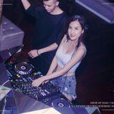 NST- Đánh Sập Các Loại Ma Túy- DJ Triệu ft Monaco Mix <3