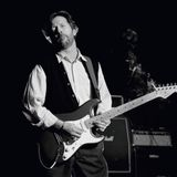 Rock Legends: Eric Clapton [1964 to 1986] feat Cream, The Yardbirds, John Mayall, Blind Faith