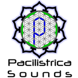 The Sounds Of Pacilistrica (February 2016)