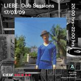 LIEBE: DUB SESSIONS @ Aire Libre 17/07/19