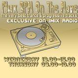 Flux BPM ON The Move with Dimitri on 1mix radio 16-8-2017 for mixcloud