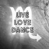 LIVE.LOVE.DANCE. VOL 18  (MIXED AND PROGRAMMED BY SHARON R.)