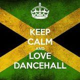 Dancehall Mix 2014